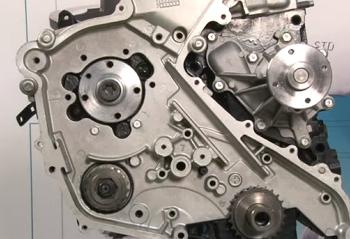 motor_25_nissan_diesel-ok