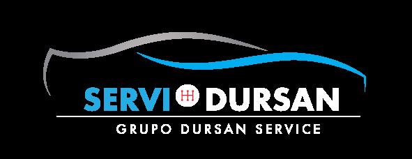 Grupo Dursan Service